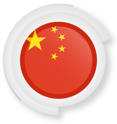 訪日中国人向けインバウンド