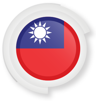 訪日台湾人向けインバウンド