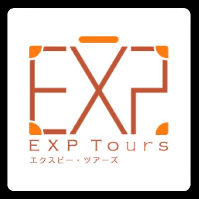 EXP Tours